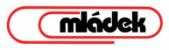 Logo firmy: Jiří Mládek