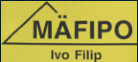 Logo firmy: Filip Ivo - Vodo-Topo-Plyn
