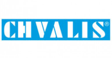 Logo firmy: CHVALIS s.r.o.