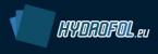 Logo firmy: HYDROFOL.eu