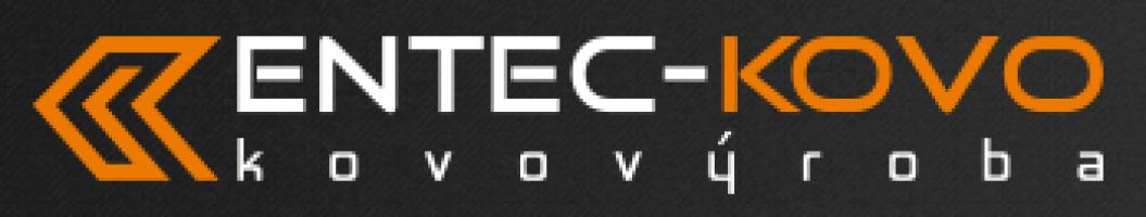 Logo firmy: ENTEC-KOVO, s.r.o.