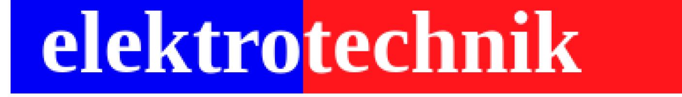 Logo firmy: Helza s.r.o.
