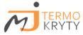 Logo firmy: Čalounictví Martin Jaskula - Termokryty.cz