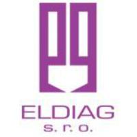 Logo firmy: Eldiag s.r.o.