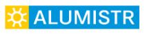 Logo firmy: ALUMISTR SE