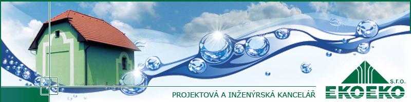 Logo firmy: EKOEKO s.r.o.