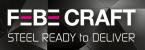 Logo firmy: Febe Craft s.r.o.