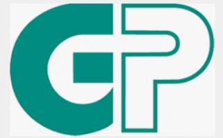 Logo firmy: GEOPORT, s.r.o.