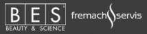 Logo firmy: Fremach servis s.r.o.