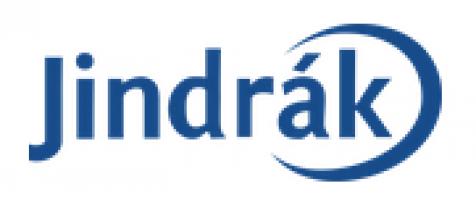 Logo firmy: Jindrák s.r.o.