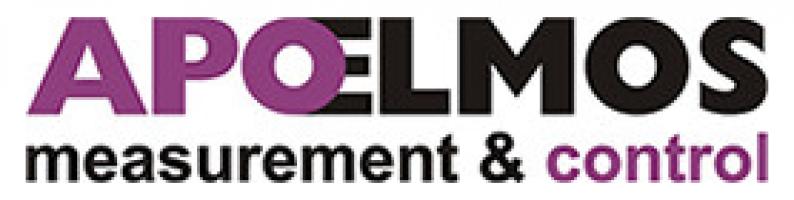 Logo firmy: A.P.O. - ELMOS v.o.s.
