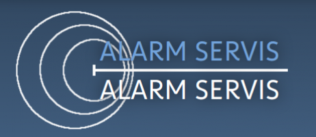 Logo firmy: ALARM SERVIS