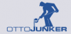 Logo firmy: JUNKER Industrial Equipment s.r.o.