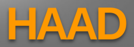 Logo firmy: HAAD Company s.r.o.