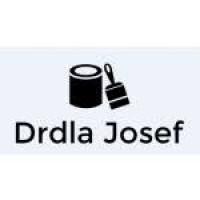Logo firmy: D - profil