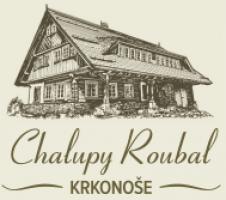 Logo firmy: Chalupy Roubal