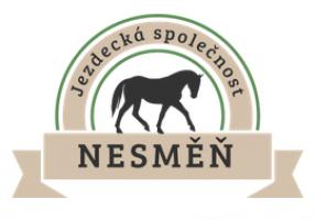 Logo firmy: JS Nesměň z.s.