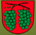 Logo firmy: Obec Hroznová Lhota