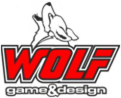 Logo firmy: PC GAME SHOP / herni-pc-sestavy.cz
