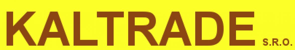 Logo firmy: KALTRADE s.r.o.