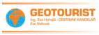Logo firmy: Cestovní kancelář Geotourist