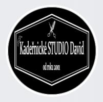 Logo firmy: Kadeřnické studio David