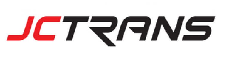 Logo firmy: JC TRANS, s.r.o.