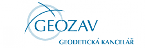 Logo firmy: Geozav s.r.o.