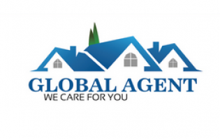 Logo firmy: Global Agent s.r.o.