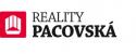 Logo firmy: Pacovská Marie-Reality