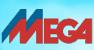 Logo firmy: Jomita s.r.o.
