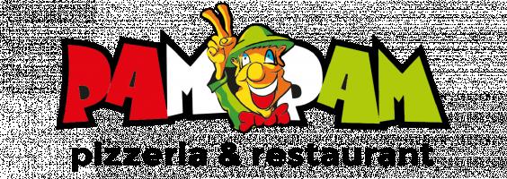 Logo firmy: Restaurace PamPam
