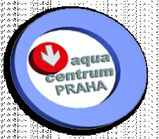 Logo firmy: Aquacentrum Praha spol. s r.o.