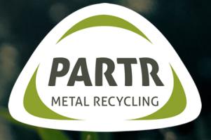 Logo firmy: PARTR spol. s r.o.