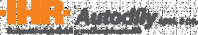 Logo firmy: IHR Autodíly, spol.s r.o.