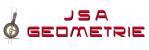 Logo firmy: JSA geometrie Brno