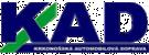 Logo firmy: Krkonošská automobilová doprava Vrchlabí