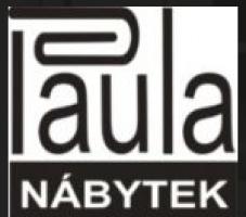 Logo firmy: Nábytek Paula