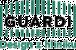 Logo firmy: Radek Holusek - Guardi