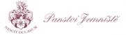Logo firmy: Panství Jemniště