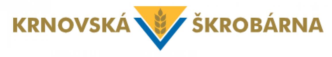 Logo firmy: Krnovská škrobárna spol. s r.o.