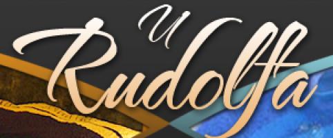 Logo firmy: Penzion U Rudolfa