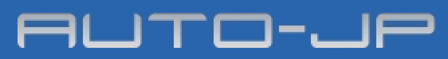 Logo firmy: AUTO - JP