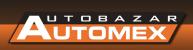 Logo firmy: AUTOMEX Bohemia s.r.o.