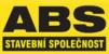 Logo firmy: ABS - stavební společnost s.r.o.