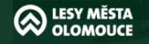 Logo firmy: Lesy města Olomouce, a.s.