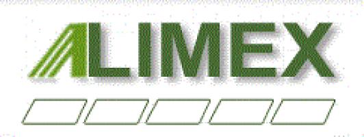 Logo firmy: ALIMEX Nezvěstice a.s.