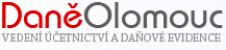 Logo firmy: Taťana Kučerová - účetnictví