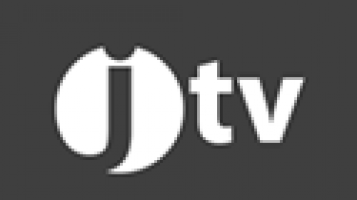 Logo firmy: JTV a.s.