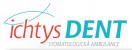 Logo firmy: Ichtys DENT s.r.o.